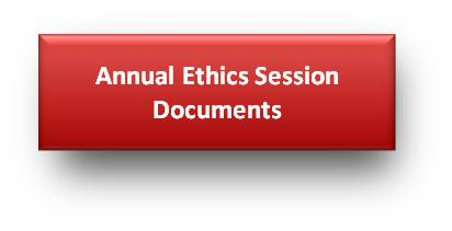Annual Ethics Session Documents