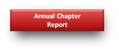 Annual Chapter Report