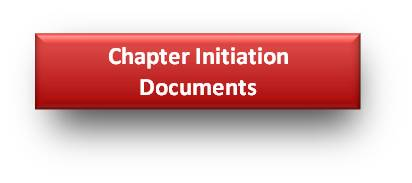 Chapter Initiation documents