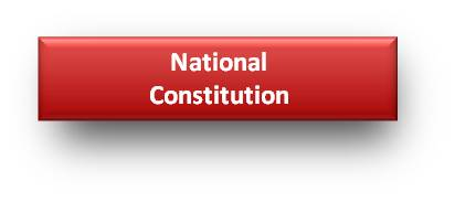 National Constitution